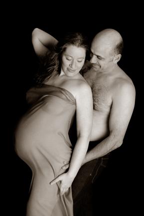 anna chlumsky en topless